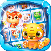 Onet Classic HD icon