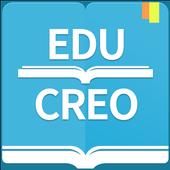 에듀크레오(Educreo) icon