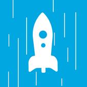 Rocket Leader icon