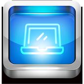 TradeDell Unicomer icon
