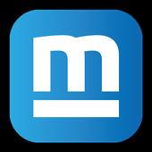 MEPLinks icon