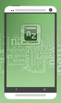 Oxford dictionary free download full version for android offline