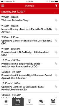Keiretsu Forum Mumbai screenshot 1