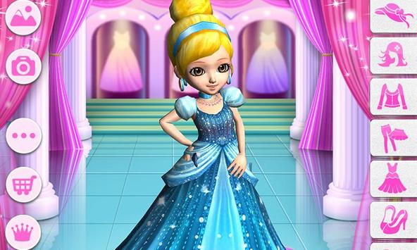 Coco Dress Up 3D APK Download - Free Casual GAME for Android ...