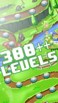 Jewel Smash apk screenshot
