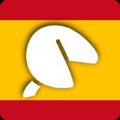 Spanish Fortunes icon