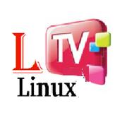 LINUX IPTV ENIGMA2 icon