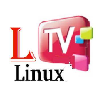 LINUX IPTV ENIGMA2 apk screenshot