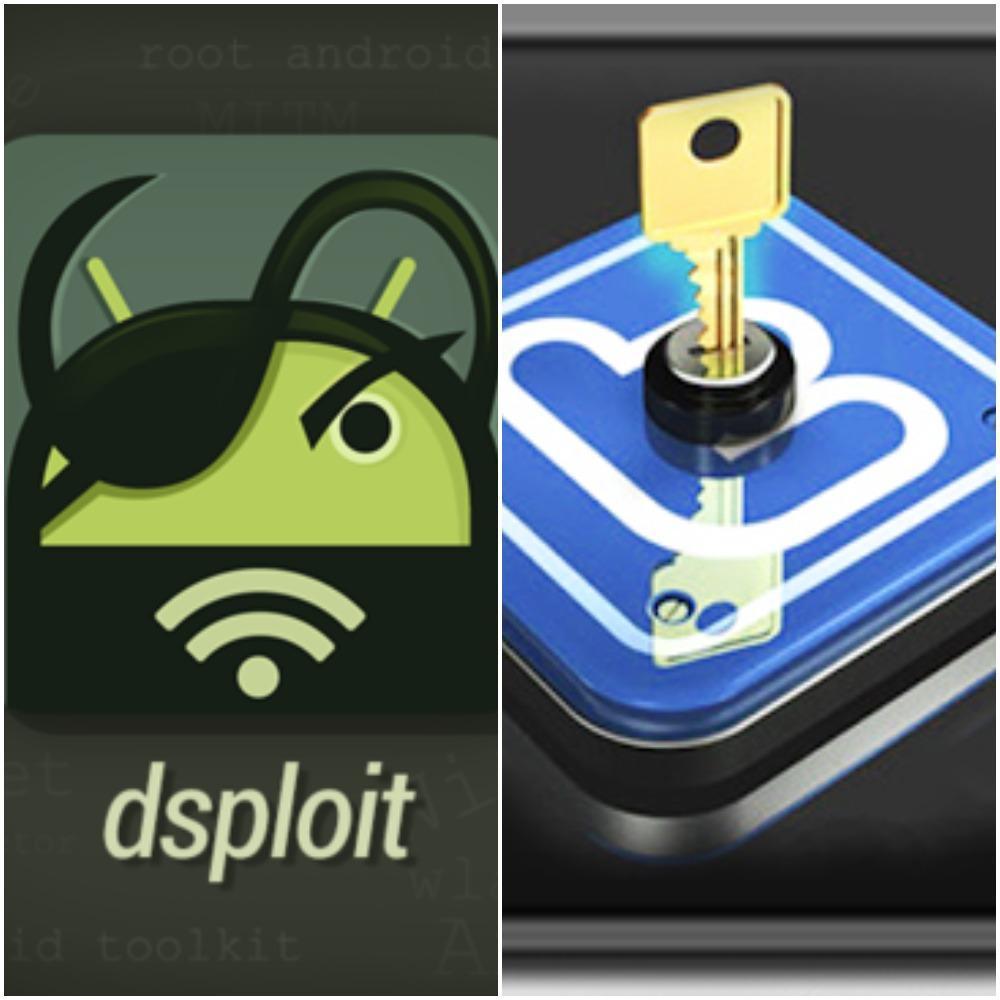 الهكر الأخلاقي for Android - APK Download