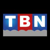 TBN Nordic icon