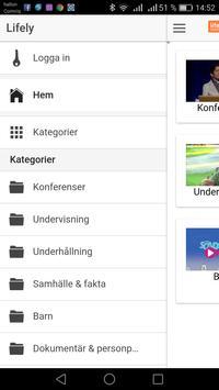 TBN Nordic screenshot 1