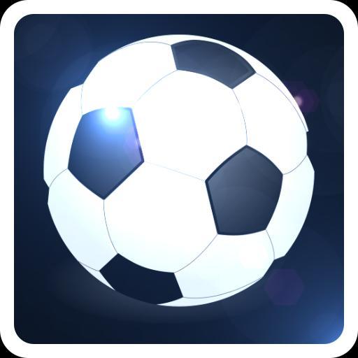 Fussballer Erraten For Android Apk Download