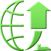 Linvpn网游加速器(KEv2 VPN) icon