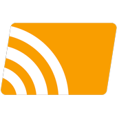 Linxup icon