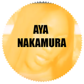 Song Aya Nakamura 2k18 Offline icon