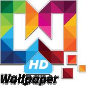 HD Wallpaper icon