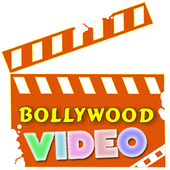 Hindi Video Songs - Trailers - Latest Videos Songs icon