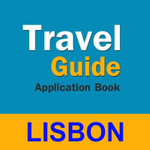 Lisbon Travel Guide icon