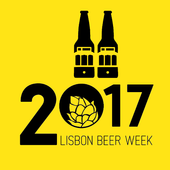 Lisbon Beer Week icon