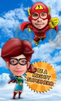 chibimachine avatar creator apk download free photography app