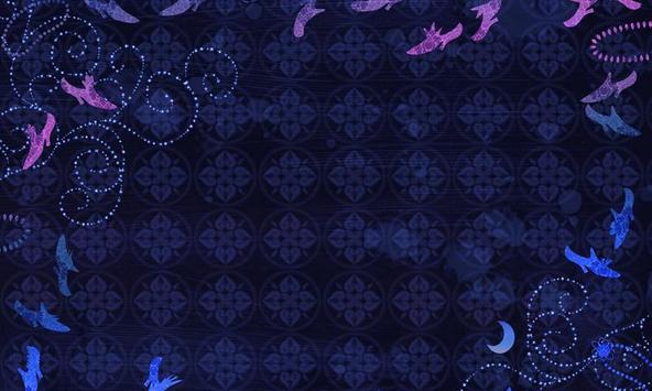 Les Souliers au Bal Usés apk screenshot