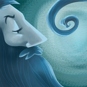 Barbe-Bleue icon