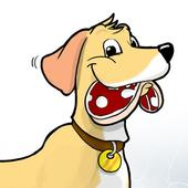 Il Cane e l'Ombra icon