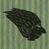 Repelsteeltje icon