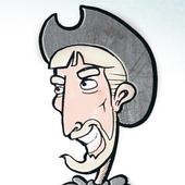 Дон Кихот Ламанчский icon