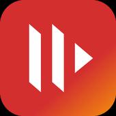 Lisplay icon