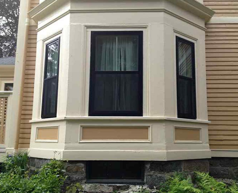 Bay Window Exterior APK Download - Free Lifestyle APP for Android ...