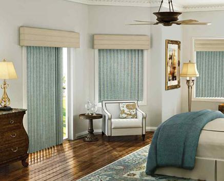 Bay Window Bedroom screenshot 3
