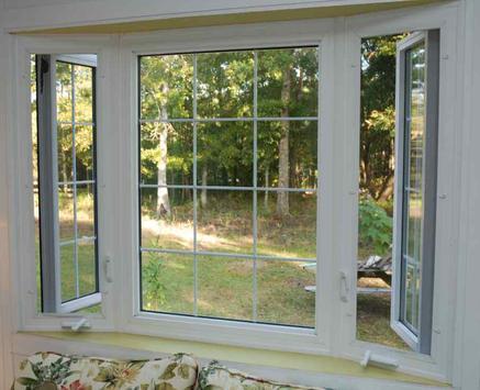 Bay Window Bedroom screenshot 1
