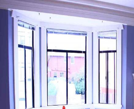 Bay Window Bedroom screenshot 2