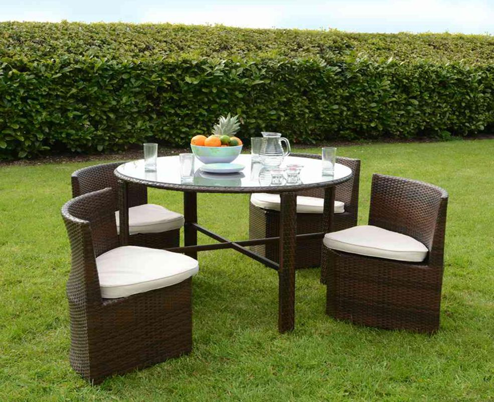 Conjuntos de muebles de jardín Descarga APK - Gratis Estilo de vida ...
