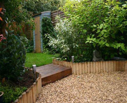 Garden Sleepers Design Ideas APK Download - Free Lifestyle APP for ...