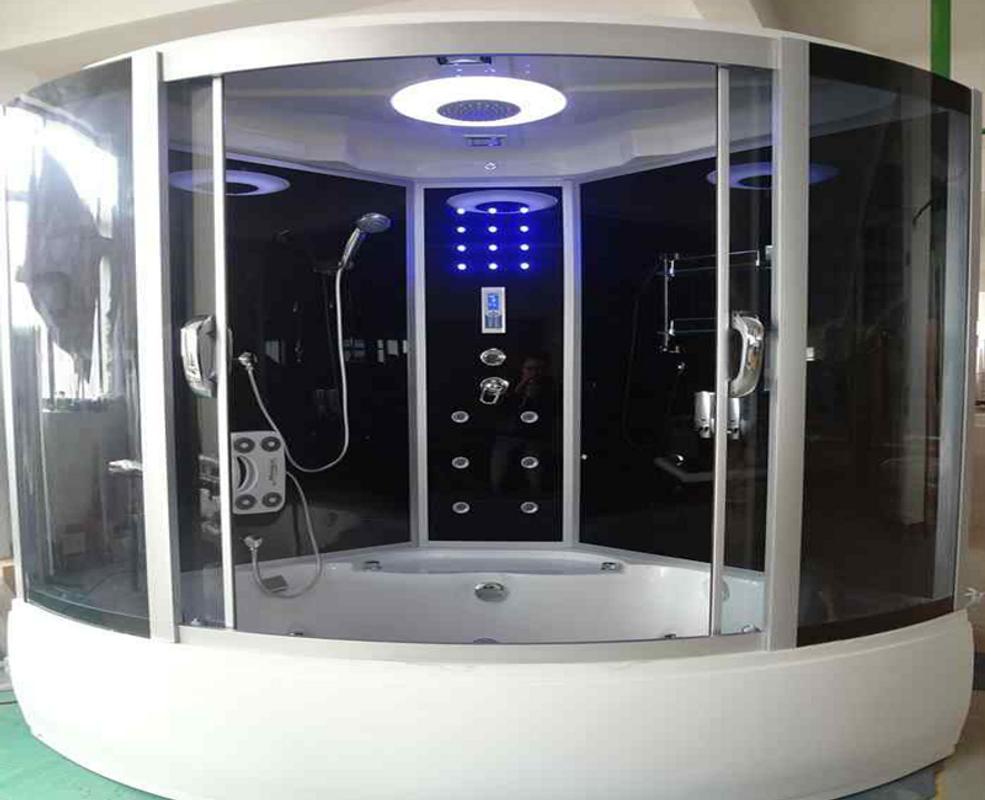 Moderne Duschkabine Für Android Apk Herunterladen