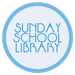 Sunday School Library