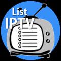 List IPTV Free