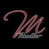 Marilyn Radio icon