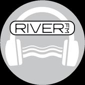 River FM icon