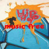 Hip Hop Music Free 2018 icon