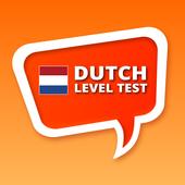 Dutch Level Test icon