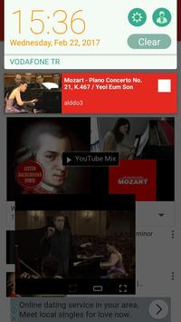 Background Player for Youtube screenshot 4