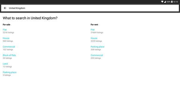 Properstar screenshot 7