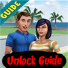 Key Freeplay Hack for The sims icon
