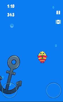 Kriken Fish screenshot 3