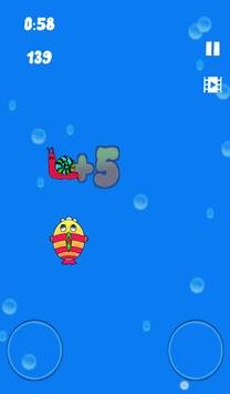 Kriken Fish screenshot 10