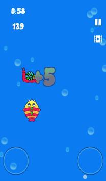 Kriken Fish screenshot 16