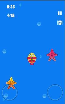 Kriken Fish screenshot 1